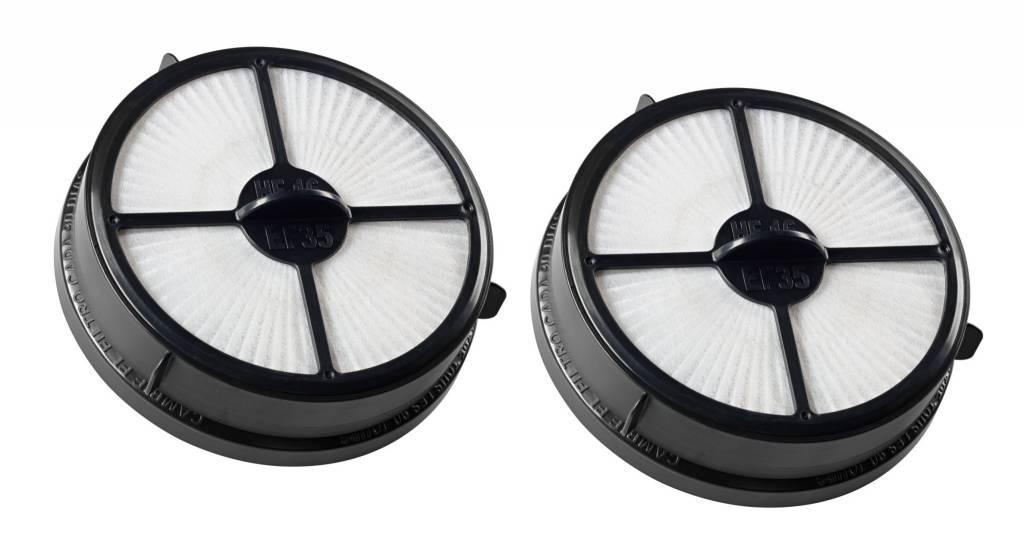 Filtrete Filtrete Eureka HF-16 Allergen Filter (Box of 2)
