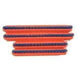 BEAM Beam Rugmaster Brush Strips (2 Pairs)