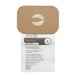 3M Filtrete Electrolux C Micro Allergen Bag (3pk)