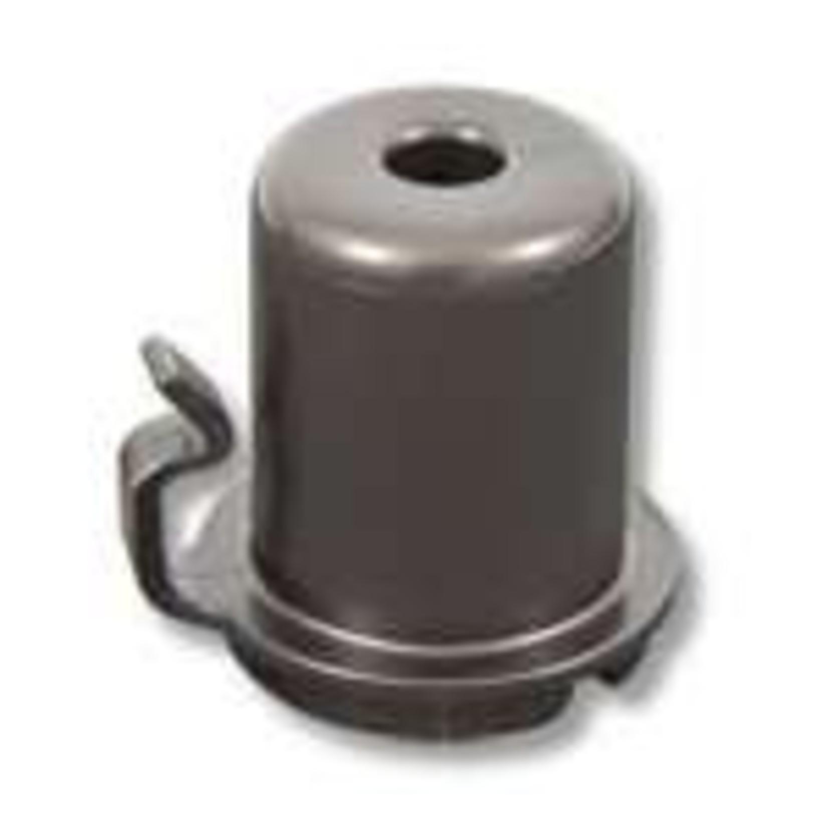 Dyson Dyson DC24 Tool Holder, Clip