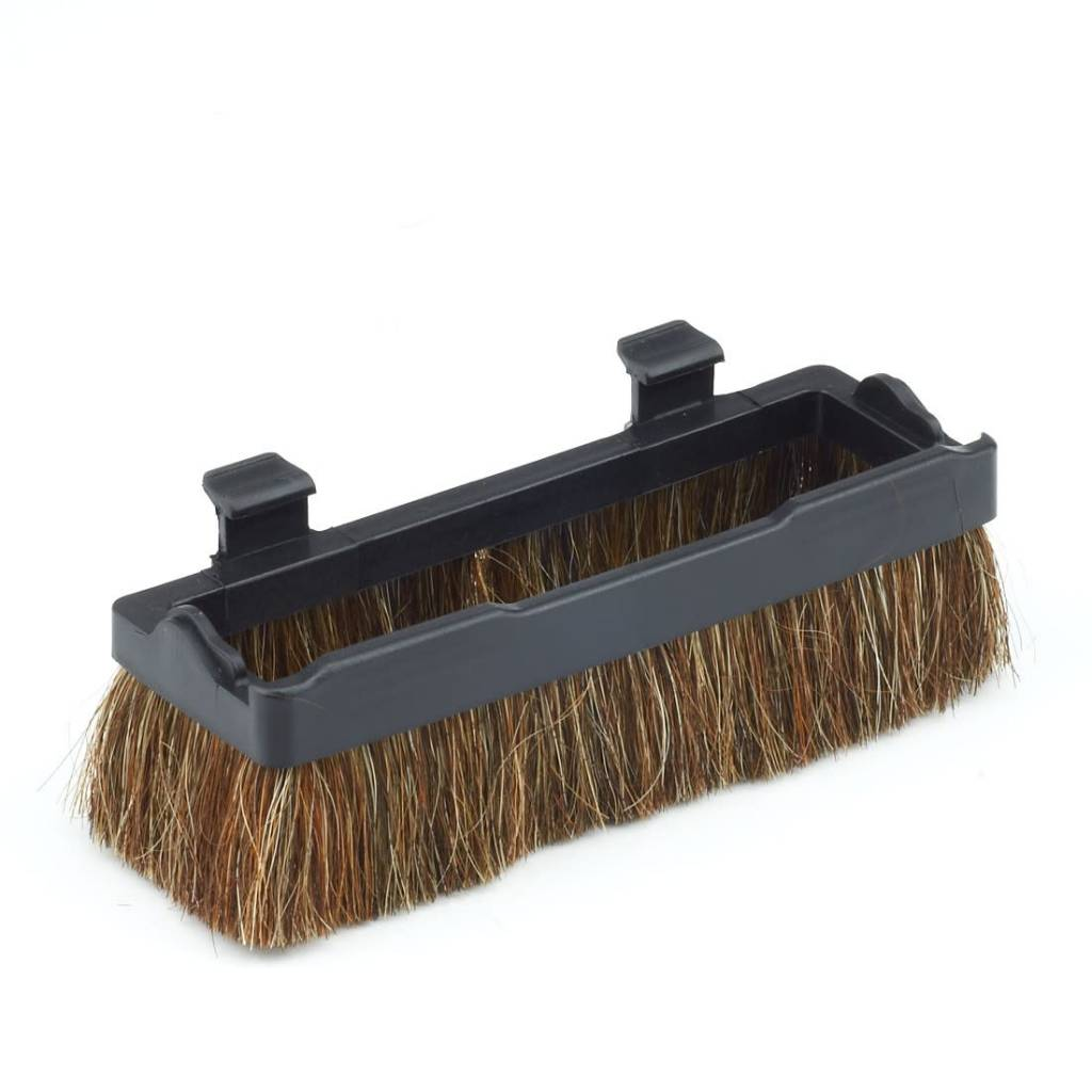 Riccar Dust Brush Attachment