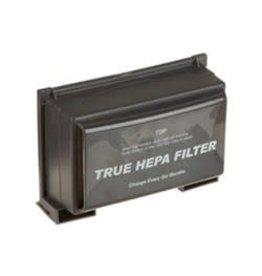 "Electrolux Sanitaire / Eureka Style ""MM"" HEPA Filter"