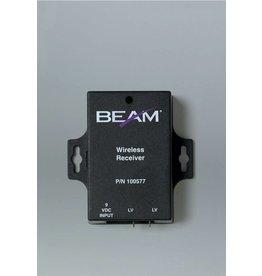 BEAM Prism Wireless Receiver - 915Mhz