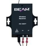 BEAM BEAM Prism New Style Wireless Receiver - 915Mhz