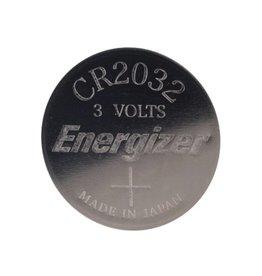 Hide A Hose Hide a Hose RF Handle Battery #2032
