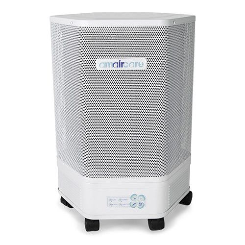 Amaircare Amaircare 3000 HEPA Air Filter System