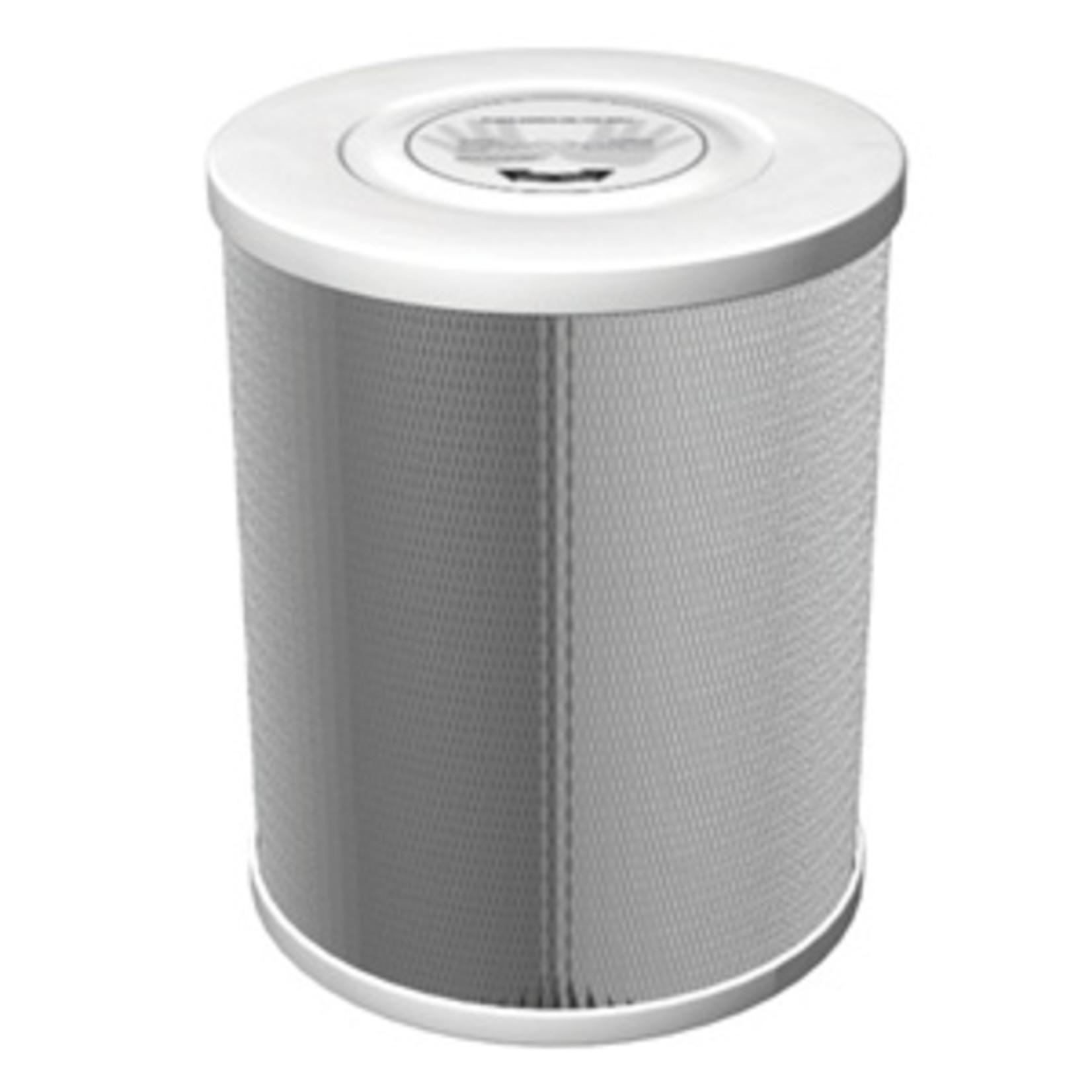 "Amaircare Amaircare 16"" Easy Twist HEPA Filter Cartridge"