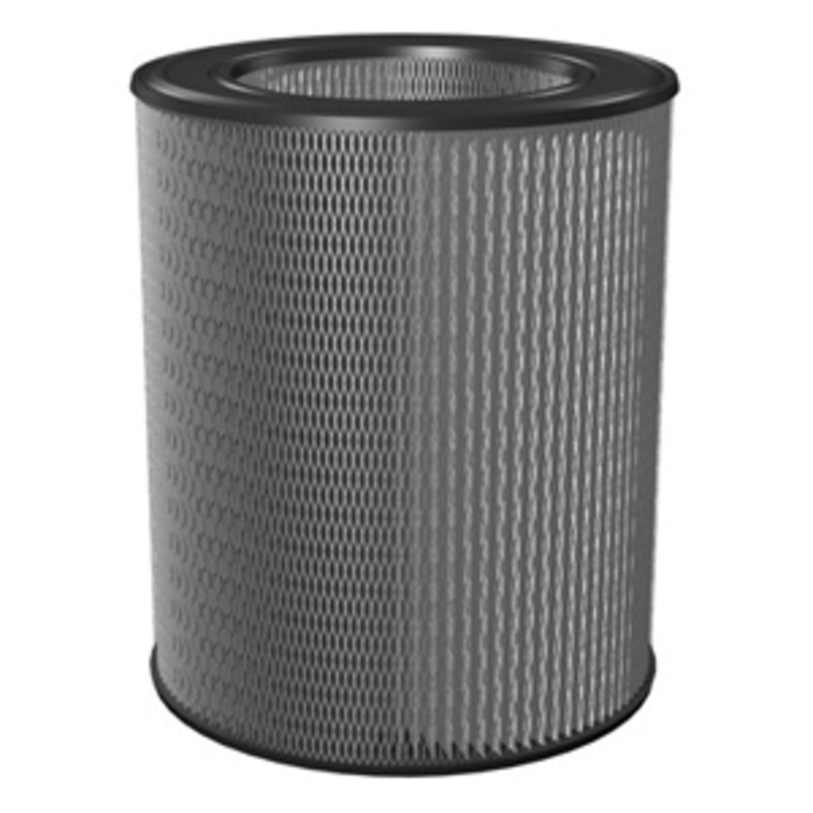 Amaircare Amaircare 16″ Molded HEPA Filter Cartridge