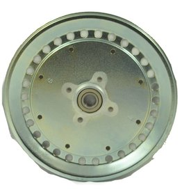 Rainbow Rainbow D3A & D3C Lower Bearing Plate R-1991