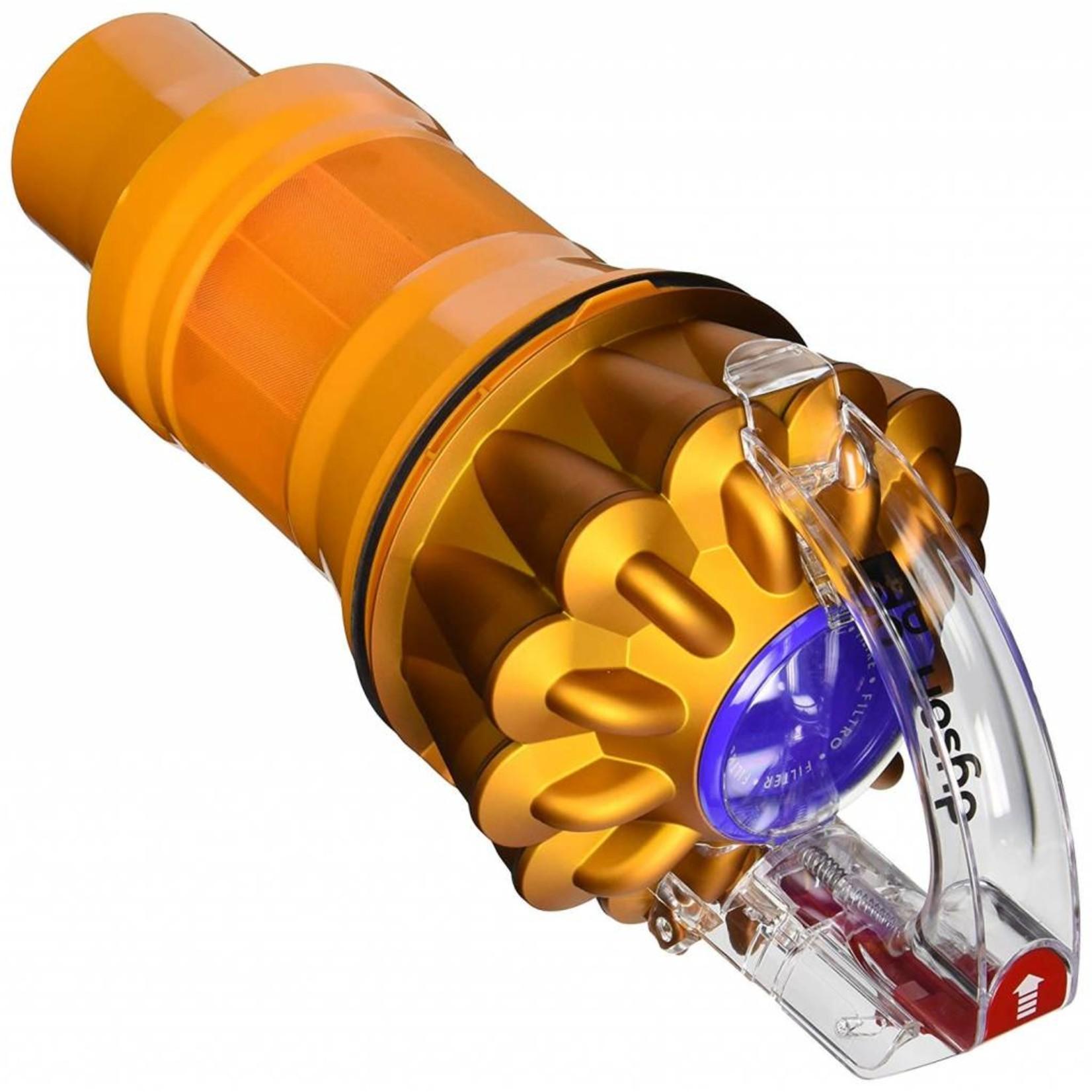 Dyson Dyson DC40 Cyclone Assy - Yellow