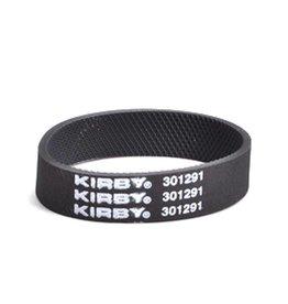 Kirby Genuine Kirby Belt - Ribbed - Single