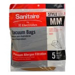 """Electrolux Sanitaire Genuine Style """"MM"""" Bag (5pk)"""
