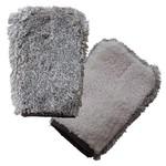 E-Cloth E-Cloth Pet Groom & Massage Mitt