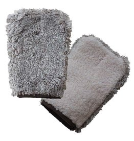 E-Cloth E-Cloth Pet Groom & Massage Mitt