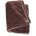 E-Cloth E-Cloth Pet Drying & Cleaning Towel - Large