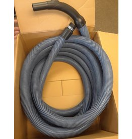 Hide A Hose Refurbished Rapid Flex Hose - 25ft