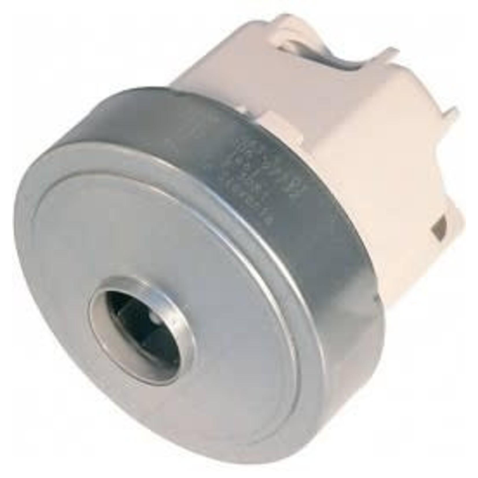 Domel Beam Alliance Domel Motor (Beam #140629)