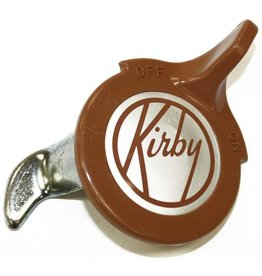 Kirby Kirby Belt Lifter for 500 series