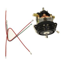 Oreck Genuine Oreck XL Series Motor