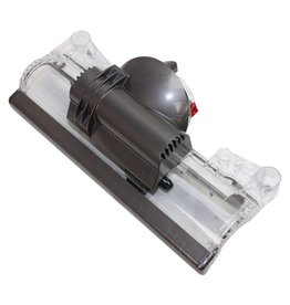 Dyson Dyson Motor & Nozzle W/Housing Fits DC65/DC66/UP13/UP19/UP20 - Red Tabs