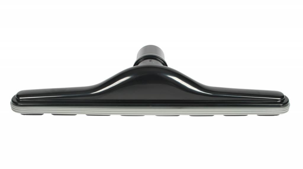 "Centec CenTec 14"" Scallop Rug Tool - Black w/Bumper - 1.5"" S-Wand"
