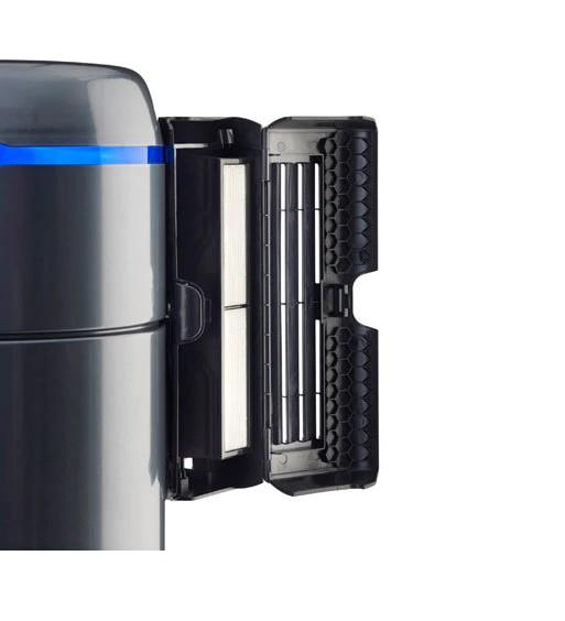 Replacement Beam Alliance Hepa Filter Swiss Boy Vacuum