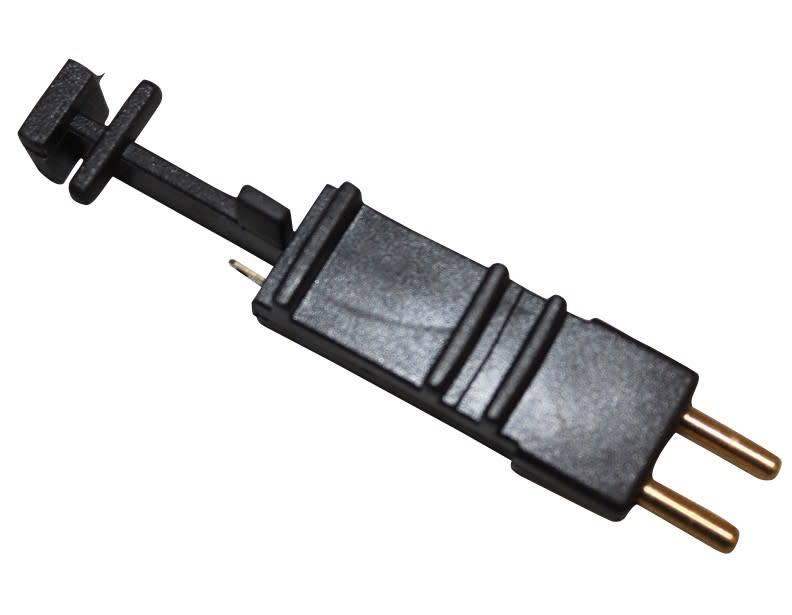 Electrolux Beam DC Cuff Repair Kit