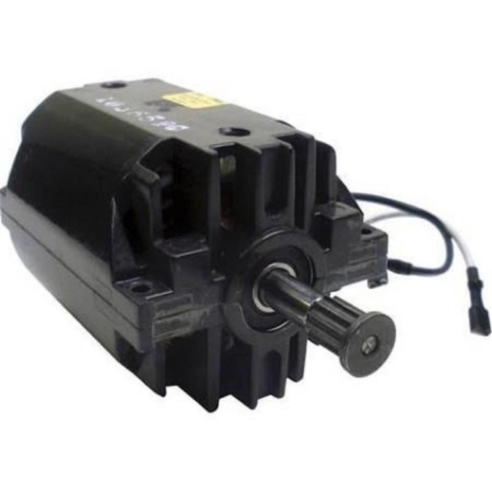 BEAM BEAM Solaire Powerhead Motor
