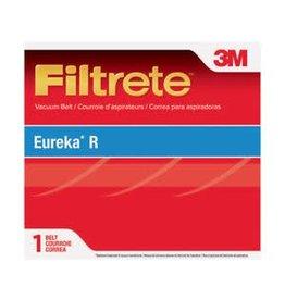 "3M Filtrete Eureka Style ""R"" Belt (1pk)"