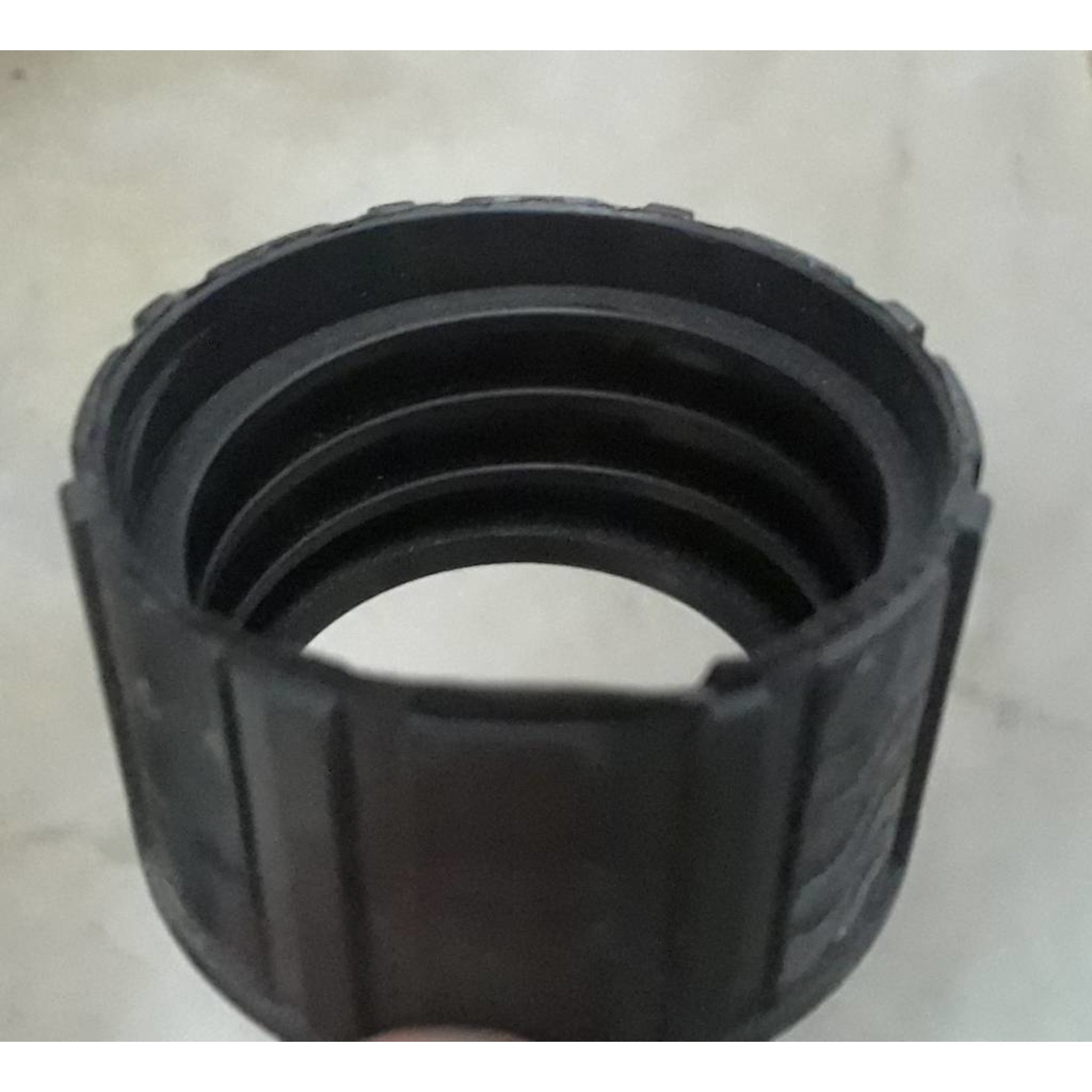 BEAM BEAM Retainer Ring for Car Care Kit Handle