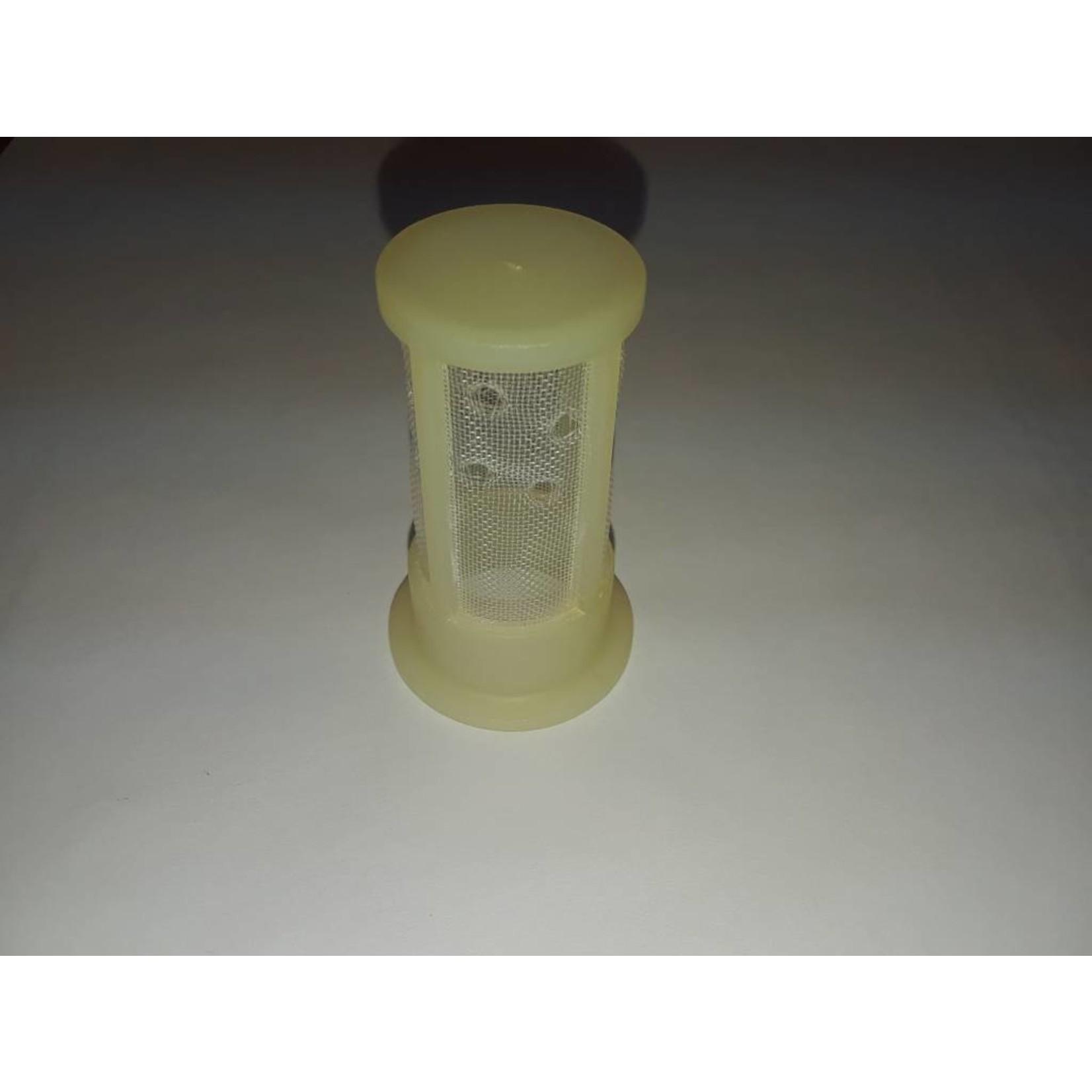 Advanced Vapor Advanced Vapor Ladybug Water Tank Filter