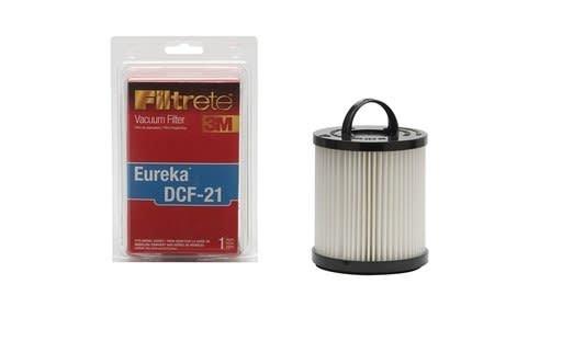 Filtrete Filtrete Eureka Style DCF-21 Filter