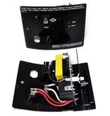 Electrolux Eureka/Beam Circuit Board CV-1801/CV-1804