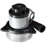 "Ametek Lamb Motors BEAM 7.2"" 3-Stage 240V Central Vacuum Motor"