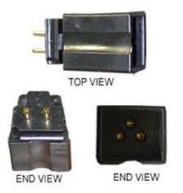 BEAM BEAM Cord Management Plug Adapter