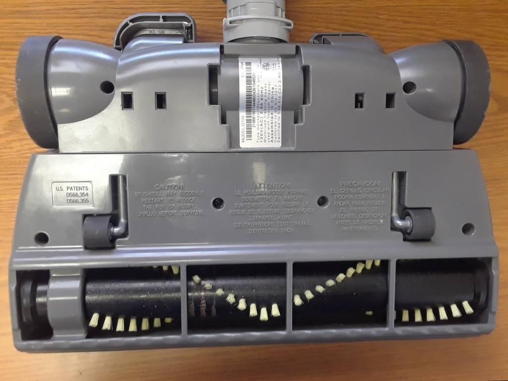 Electrolux Refurbished Beam Q100 Power Nozzle