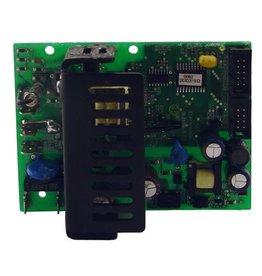 BEAM Beam PCB w/Filter fits 375, 225 & 395