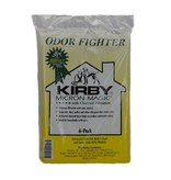 Kirby Kirby Micron Magic Odor Eliminating Charcoal Bag
