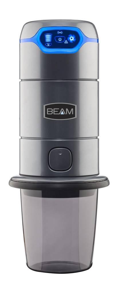 BEAM Beam Alliance Power Unit - 700TB *No Longer Available*