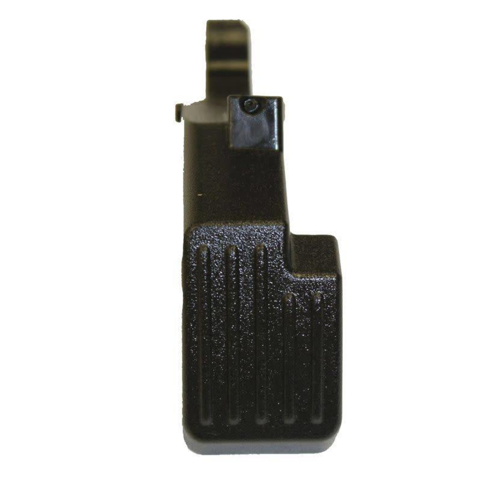 Bissell Bissell Handle Release