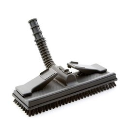 Advanced Vapor Advanced Vapor Rectangular Floor Brush for TEKNO
