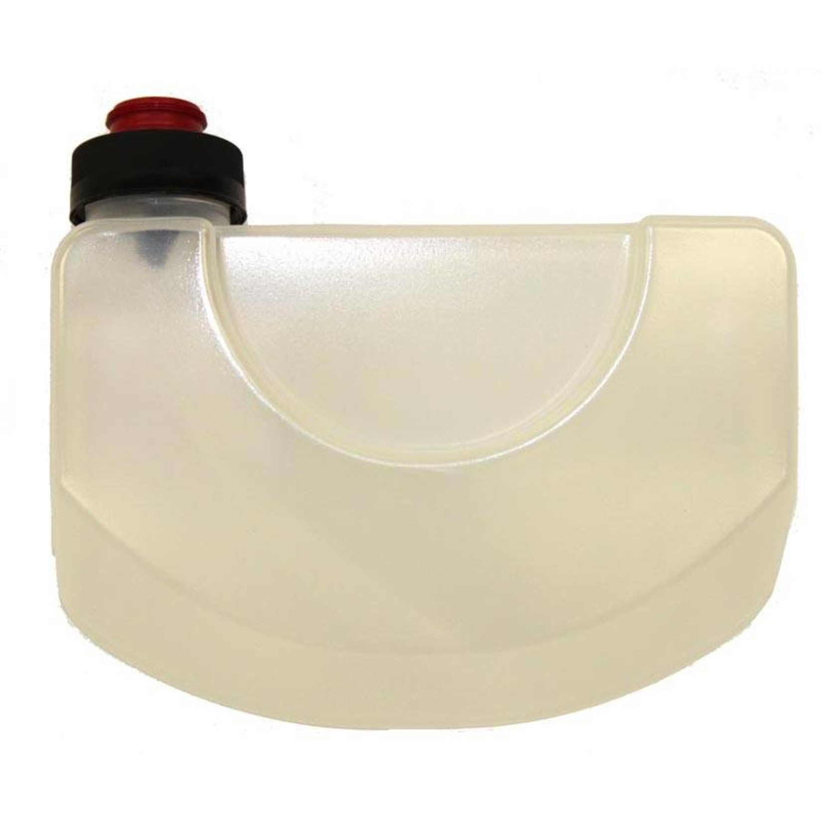 Bissell BIssell Formula Soap Tank