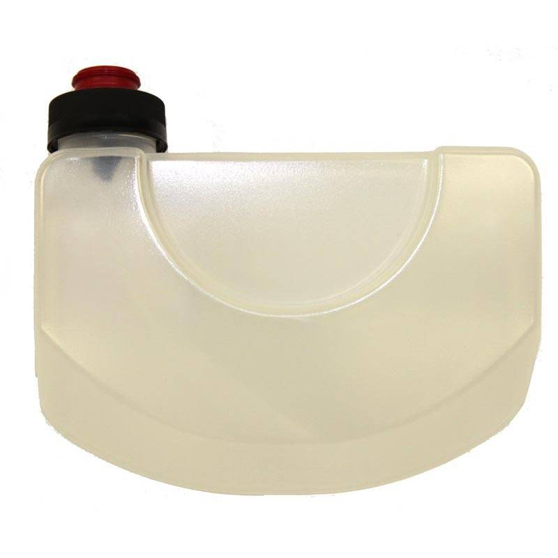 Bissell BIssell Formula Soap Tank