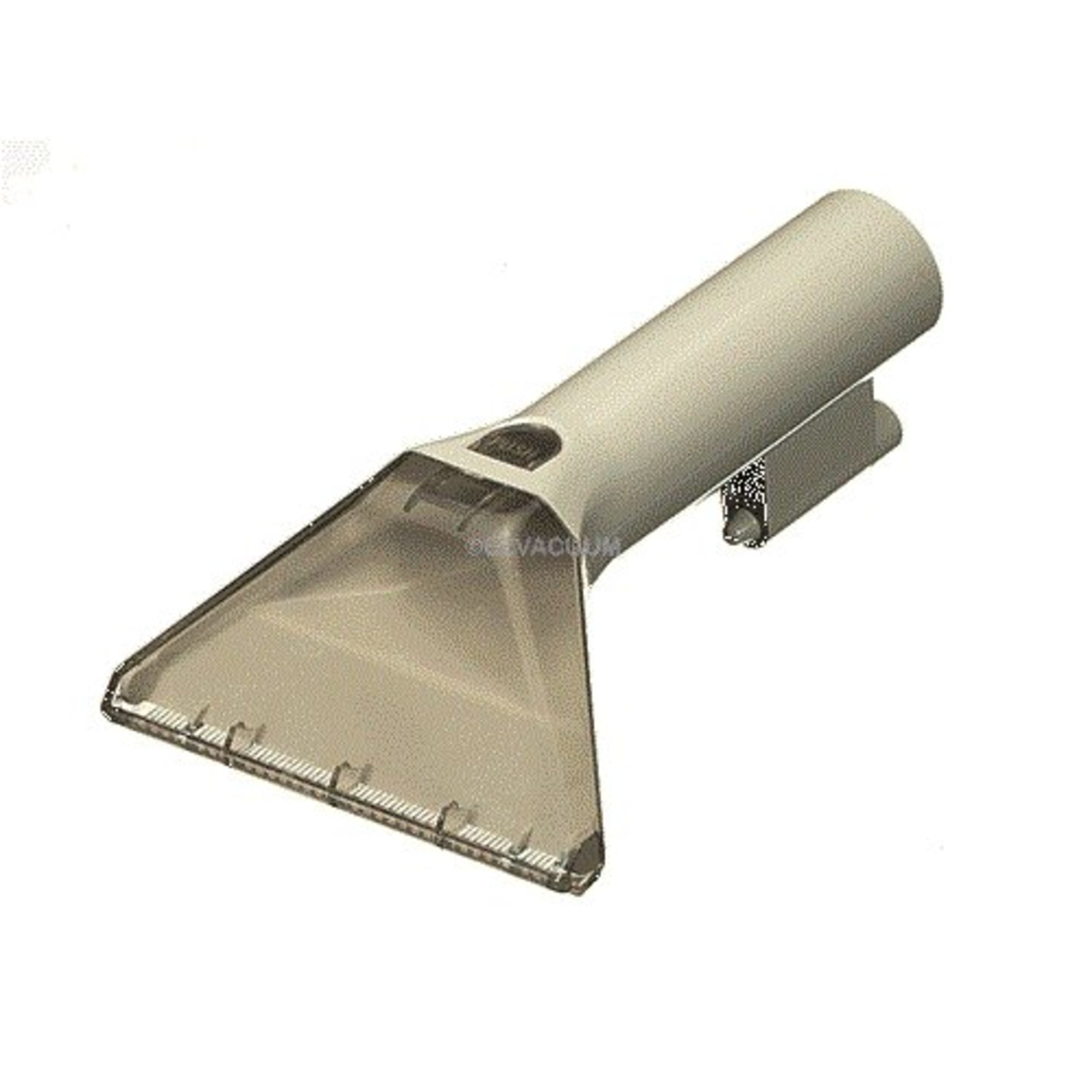 Bissell **NO LONGER AVAILABLE** Bissell Upholstery Tool for Big Green, Power Steamer