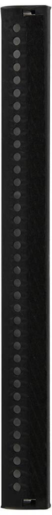 TTI Hoover Bare Floor Tool for F5851