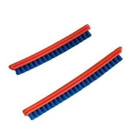 Eureka Vibragroomer 2 Brush Strips (2pk)