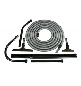 Centec CenTec 2 Extension Wand & 130 degree Wand Domestic Reach Kit