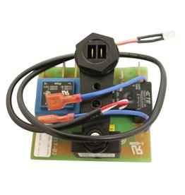 Electrolux BEAM 2250 PC Board