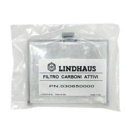 Lindhaus Lindhaus Carbon Filter