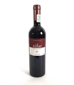 Bodegas Zifar Zifar Crianza 750ml